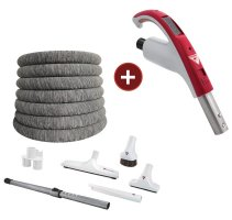 Cyclo_Vac_Retractable_Attachment_Kit_Standard_Handle