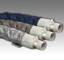 quilted_central_vacuum_hose_covers_central_vacuum