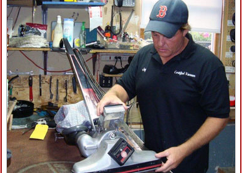 It's About Being The Best Central Vacuum Service Norfolk County Knows