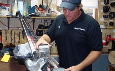 Looking for Vacuum Cleaner Repair in Andover, Massachusetts?